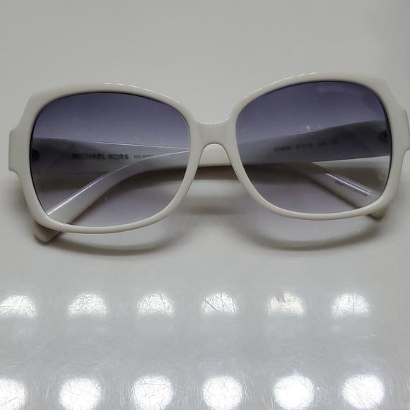 Michael Kors BUND Sunglasses MK6020